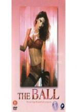 The Ball (2003) afişi