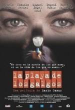 The Beach Of The Greyhounds (2002) afişi