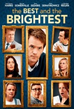 The Best And The Brightest (2010) afişi