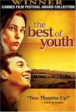 Gençliğin En İyisi (2003) afişi