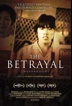 The Betrayal - Nerakhoon (2008) afişi