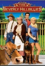 The Beverly Hillbillies (1993) afişi