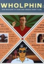 The Big Empty (2005) afişi