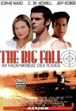 The Big Fall
