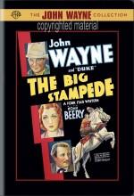 The Big Stampede