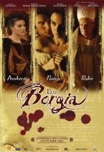 The Borgia