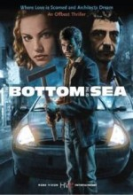 The Bottom Of The Sea (2003) afişi