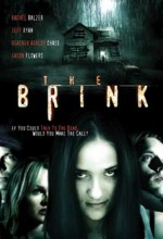 The Brink (2006) afişi