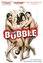 The Bubble (2006) afişi