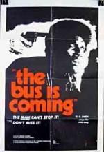 The Bus ıs Coming