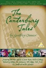 The Canterbury Tales (1998) afişi