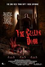 The Cellar Door (2007) afişi