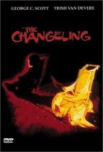 The Changeling (I)