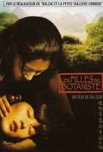The Chinese Botanist's Daughters (2006) afişi