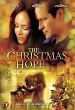 The Christmas Hope (2009) afişi