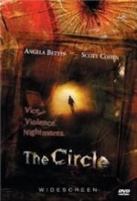 The Circle(ıı)