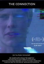 The Connection (2005) afişi