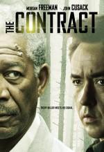 Kontrat (2006) afişi