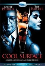 The Cool Surface (1994) afişi