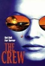The Crew (l)