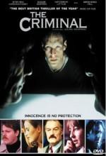 The Criminal (ı)