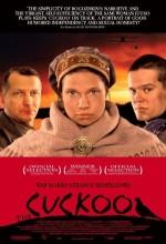 Kukushka (2002) afişi