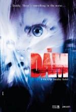 The Dam (2010) afişi