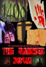 The Damned Room: 1408 (2008) afişi