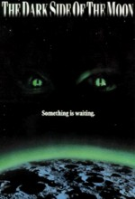 The Dark Side Of The Moon (1990) afişi