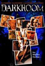The Darkroom (2006) afişi