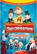 The Daydreamer (1966) afişi