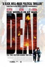 The Deal (2005) afişi