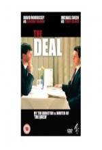 The Deal (ıı)