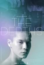 The Depths (2011) afişi