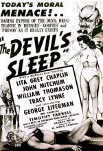 The Devil's Sleep
