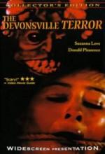 The Devonsville Terror