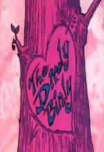 The Dirdy Birdy (1994) afişi