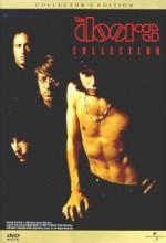 The Doors Collection (1999) afişi