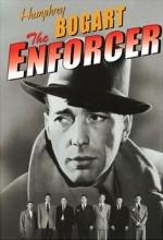 The Enforcer (ı)