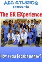 The Er Experience (2009) afişi