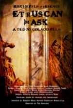 The Etruscan Mask (2007) afişi