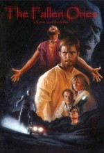 The Fallen Ones (2005) afişi