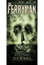The Ferryman (2007) afişi