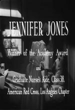 The Fighting Generation (1944) afişi