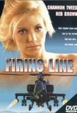 The Firing Line (1991) afişi