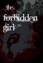 The Forbidden Girl (2011) afişi