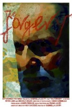 The Forgery (2011) afişi