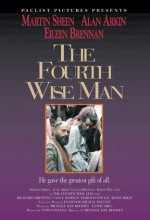 The Fourth Wise Man (1985) afişi