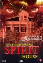 The Frightening Spirit House (2001) afişi