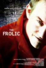 The Frolic (2007) afişi